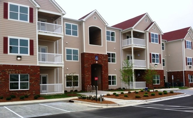 Apartments In Morehead City Nc