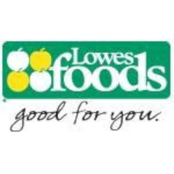 Lowes Foods Of Jacksonville