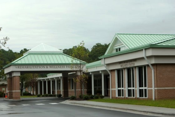 Is hobby lobby coming to greenville nc for Craft stores greenville sc